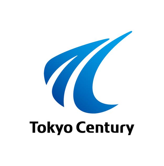 東京センチュリー
