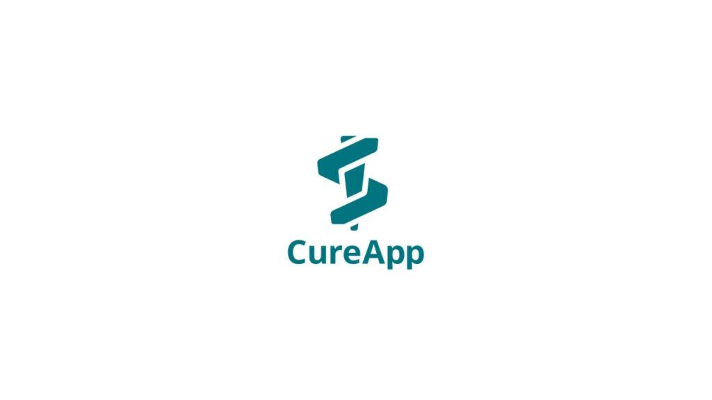 「治療アプリ(R)」の研究開発を行う株式会社キュア・アップへ追加出資
