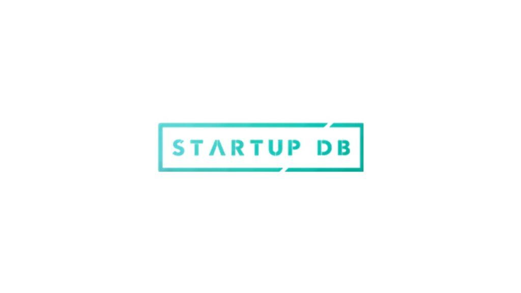 「STARTUP DB」に掲載されました:弊社代表のインタビュー記事「Beyond Next Venturesが見る日本と世界の差」