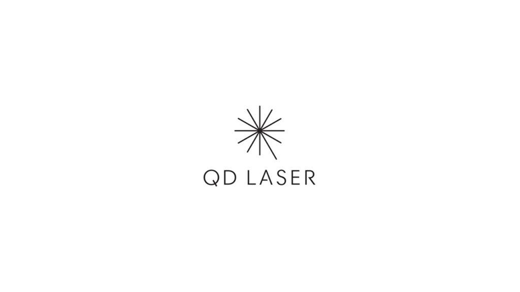 QDレーザ社が東証マザーズに上場(銘柄コード:6613)