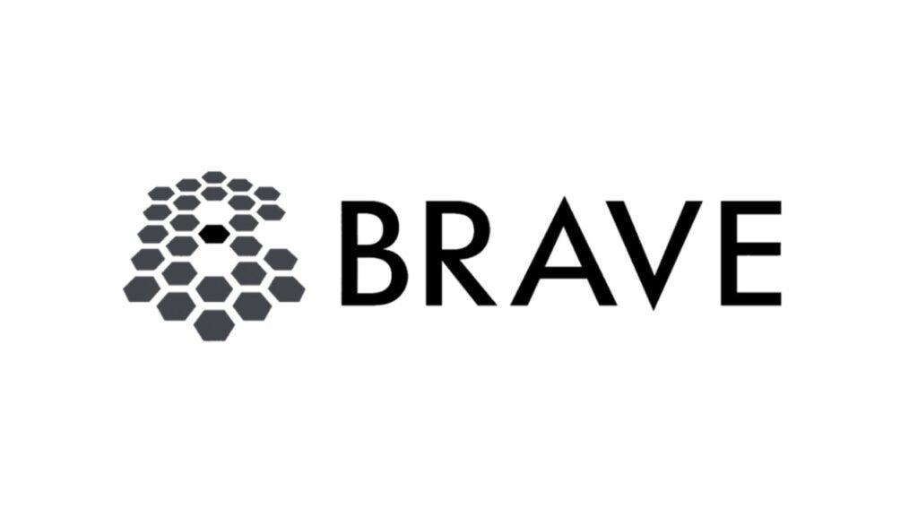 【募集開始】国内最大級の技術シーズ向けアクセラレーションプログラム「BRAVE」~BRAVE2021 Spring エントリー受付中~