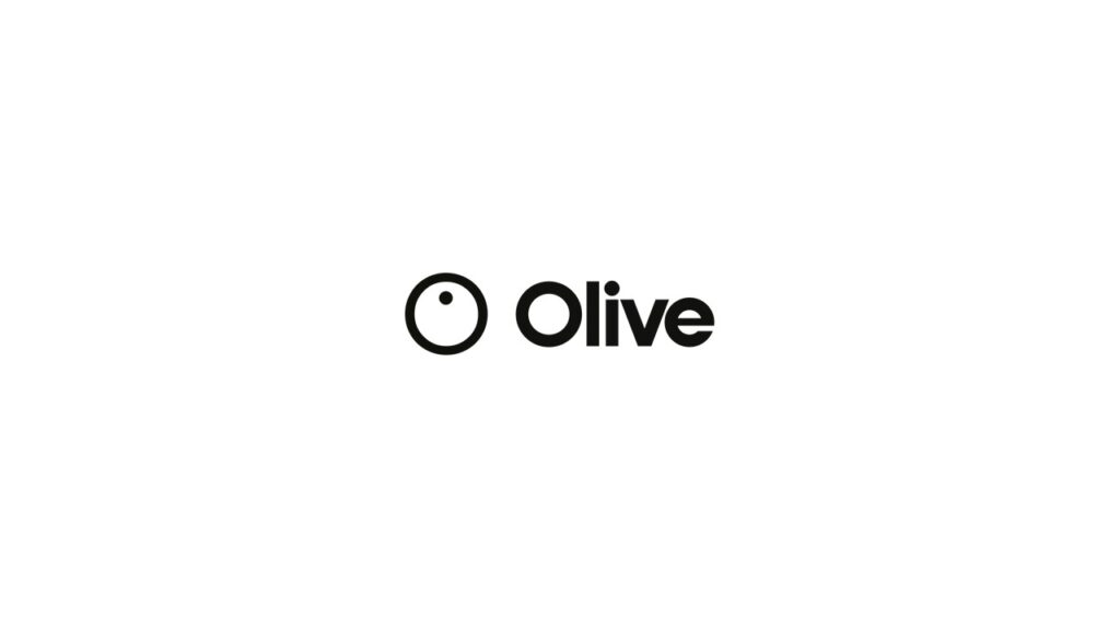 日米韓で展開するデジタルヘルス領域のグローバル・スタートアップ 株式会社Olive Unionに出資
