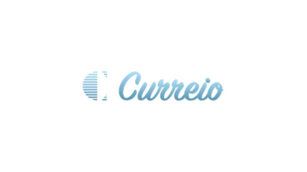クライオ電顕を活用した構造解析ベースの創薬を行う株式会社キュライオにリード投資家として出資