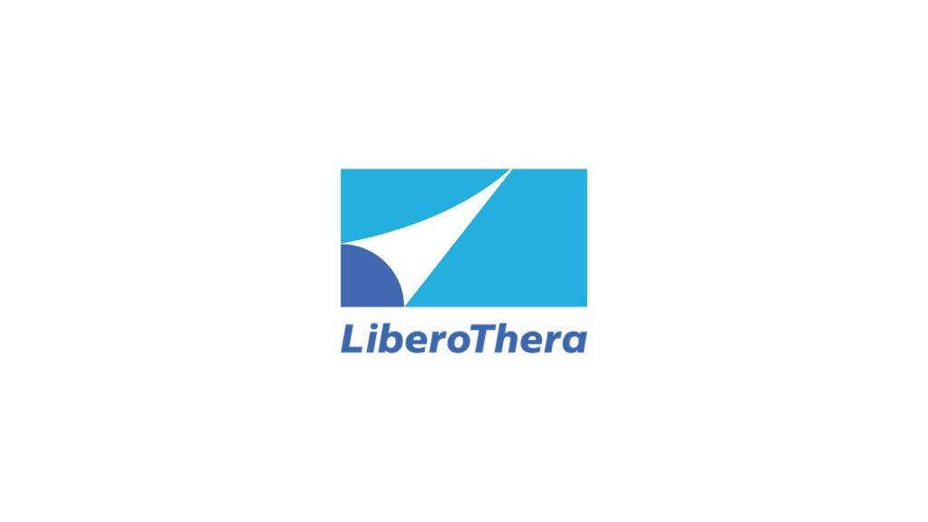 リベロセラ、US拠点の大鵬ベンチャーズから約3億円の資金調達を実施。国内投資先第一号に