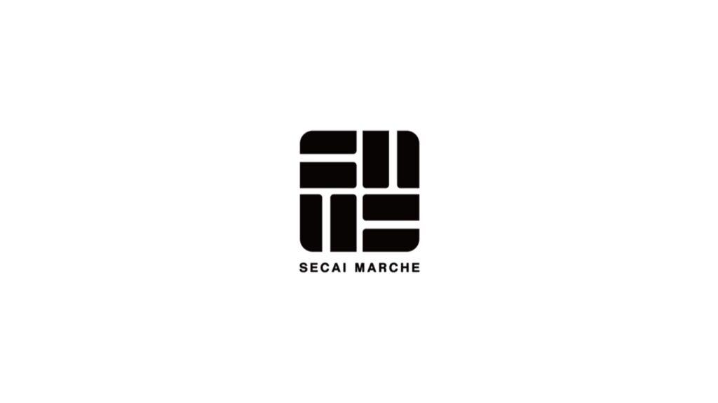 東南アジア産直EC「SECAI MARCHE」に追加出資