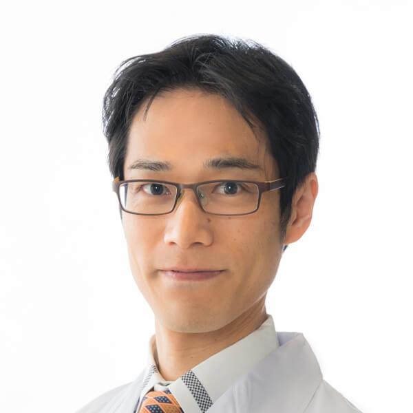 MASAYUKI KAWAHARA