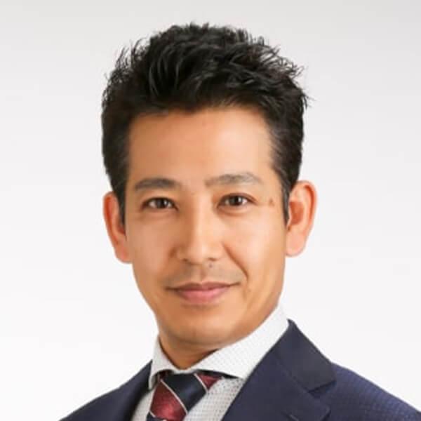 YOSHIHITO DAIMON