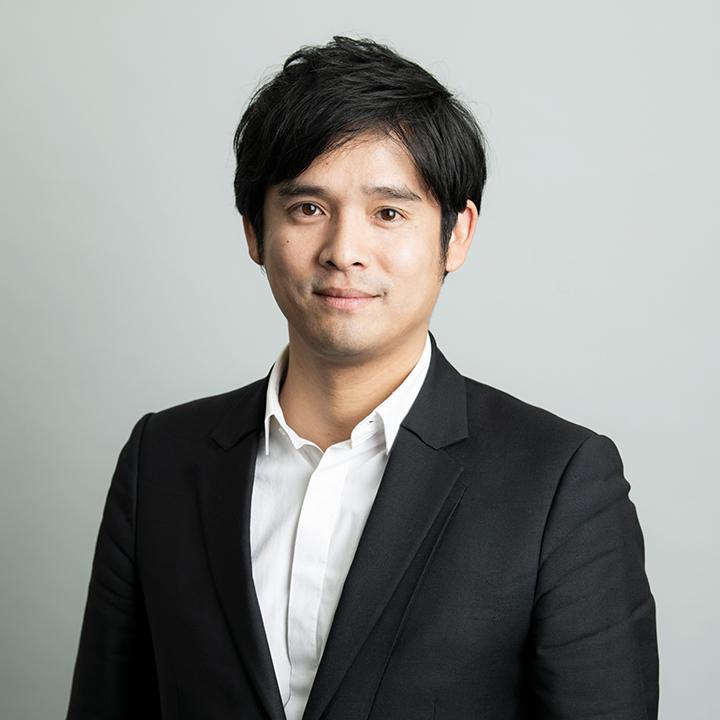 TSUYOSHI ITO