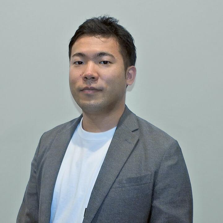 HIROKI MIKUNI