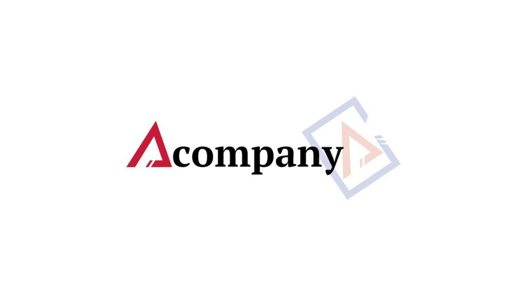 秘密計算エンジン「QuickMPC®︎」を提供する名古屋大学及び名古屋工業大学発スタートアップ「Acompany(アカンパニー)」にリードインベスターとして出資