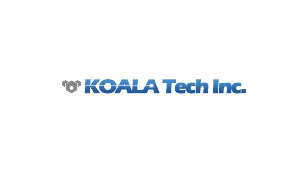 有機半導体レーザー開発のKOALA Techにリードインベスターとして追加出資
