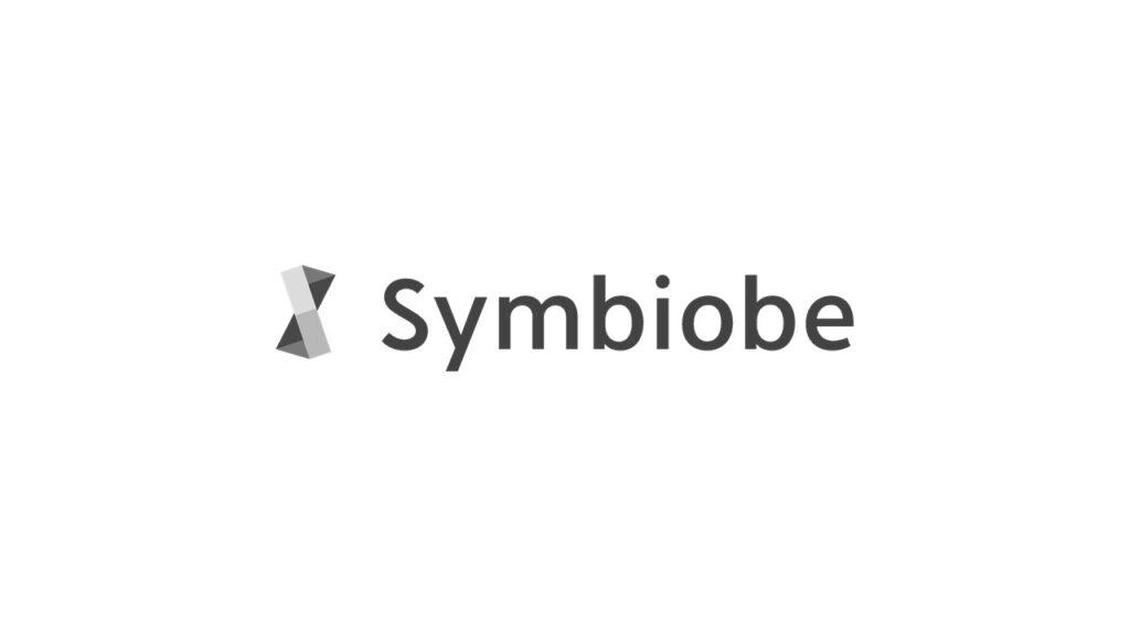 光合成細菌を用いた温室効果ガス削減に取り組むSymbiobe株式会社にリードインベスターとして出資