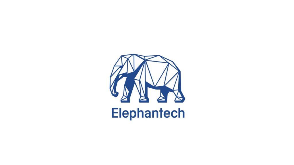 プリンテッド・エレクトロニクス技術で世界をリードするエレファンテック株式会社へ追加出資