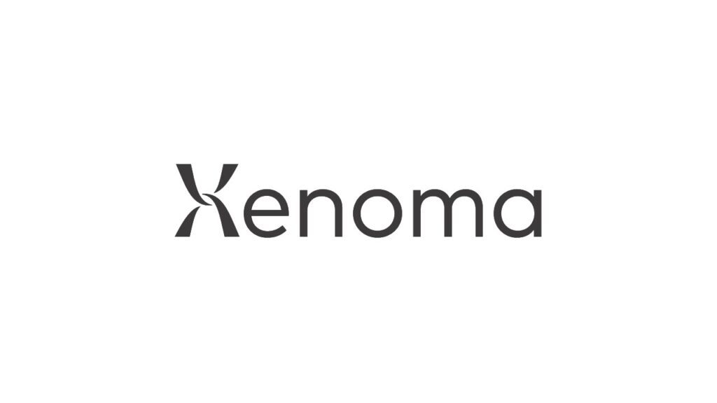 スマートアパレルe-skinを販売する東大発ベンチャー株式会社Xenomaへ追加出資