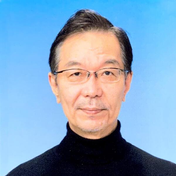SHINICHI KOIZUMI